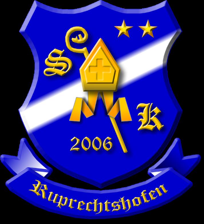 Wappen SK Ruprechtshofen