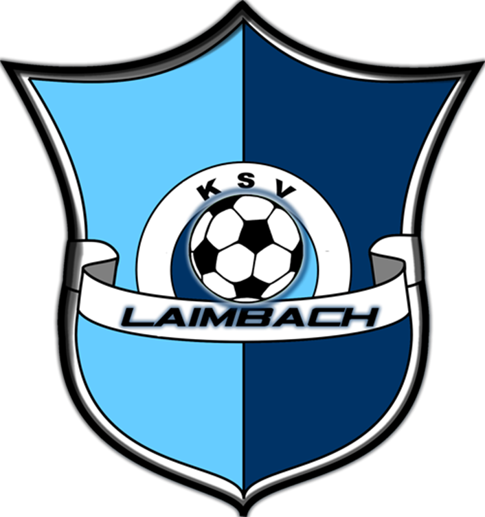 Wappen UKSV Laimbach