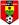 USV Hofamt Priel Logo