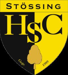 HSC Stössing